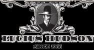 Lucius Hudson, Inc Logo